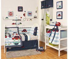 Seggioloni E Seggiolini Da Tavolo Per Bambini Chicco Infanzia E Premaman Exquisite Traditional Embroidery Art