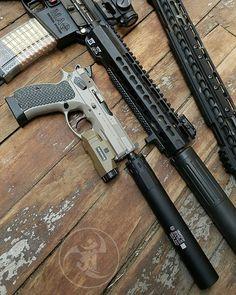 @vzgrips & @slrrifleworks love.  #gunsdaily #weaponsdaily #sickguns #merica #machinegun #patriot #AR15 #everydaycarry #igmilitia #everydaydump #alexandryandesign #pistol #weapon #glock #2a #gun #handgun #2ndamendment #DTOM #assaultrifle #guns #gunporn #rifleholics #rifle #sickgunsallday #AK47 #Калашников #usa #freedom #weapons  Alexandryandesign.com