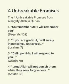 Islam With Allah # Hadith Quotes, Allah Quotes, Muslim Quotes, Religious Quotes, Islam Hadith, Allah Islam, Alhamdulillah, Islam Quran, Islam Muslim