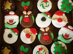 >Natal!!                                                                                                                                                                                 Mais