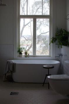 #bathroom #Toukolaakso
