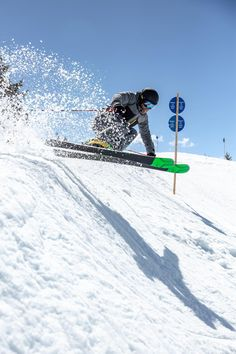 Ski Racing, Hey You, Snowboarding, Mount Everest, Adventure, Mountains, Winter, Fun, Travel