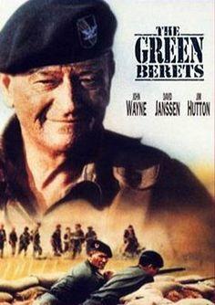 This Day in History: Jun 11, 1979: John Wayne dies
