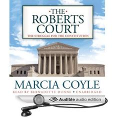 Choice of Luis Terrazas. Marcia Coyle, a respected PBS reporter, examines the Court's handling of national healthcare, gun rights, campaign finance laws, and equal protection as it relates to diversity initiatives in public schools.