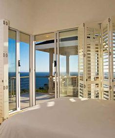 Bradmans-sig-bifold-door-image-900px-500px.png (900×506) | Renovation inspiration | Pinterest | Bi fold doors Commercial glass doors and Commercial & Bradmans-sig-bifold-door-image-900px-500px.png (900×506 ...
