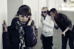 10 Symptoms of Asperger's Syndrome: Know the Signs
