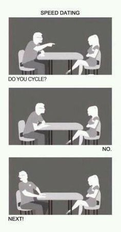 For the love of #Cycling
