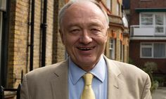 Livingstone vindicated: There WAS a Nazi-Zionist agreement and Hitler DID support it