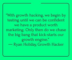Growth Hacking, Customer Engagement, Marketing Quotes, Best Quotes, Digital Marketing, This Or That Questions, Words, Best Quotes Ever, Horse