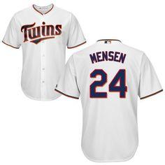 Baseball & Softball Fanartikel Aggressiv Minnesota Twins Mlb Thermos Kaffee