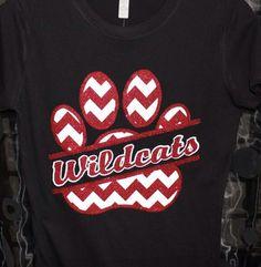 13 Best Team T-Shirt Ideas images  1ab963cbcf4