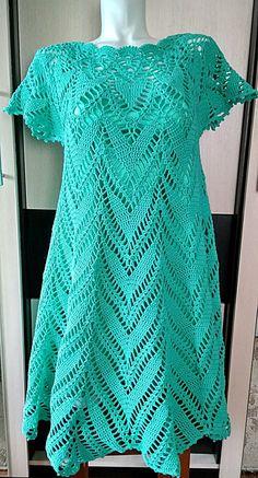 Fabulous Crochet a Little Black Crochet Dress Ideas. Georgeous Crochet a Little Black Crochet Dress Ideas. Débardeurs Au Crochet, Gilet Crochet, Crochet Tunic, Crochet Jacket, Crochet Woman, Cotton Crochet, Crochet Toddler, Crochet Bodycon Dresses, Crochet Summer Dresses