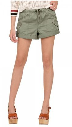 Volcom Womens Stash Shorts Size Uk S rrp 50 LS081 DD 06  fashion  clothing 7b6994f81