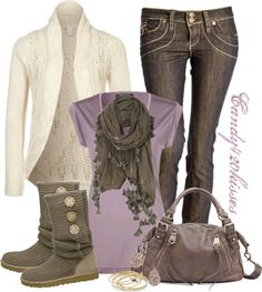 """""""Untitled #461"""" by candy420kisses on Polyvore"""