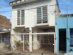Casa Malena - Casa - CBS Vallarta - Puerto Vallarta, Jalisco, Mexico.   $ 950,000 MXN   Si estas buscando una casa amplia con una excelente ubicación, pues esto lo tenemos para tí, Casa Malena, lo tiene y tu podras checar cuando te desidas a visitarla.
