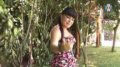 Toya Banda Show HD - Siempre Te Amare - (video clip) www.perucumbia.pe - YouTube Video Clip, Youtube, Videos, Youtubers, Youtube Movies