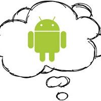 15 Apps That Help in Android Programming