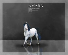 amara ref by startalloverxx.deviantart.com on @deviantART