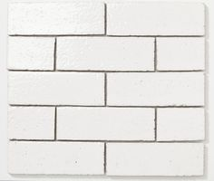 Glazed Slimbrick designer brick tiles add unique character and modern design to interiors and exteriors. Waterproof and washable, excellent backspack for kitchen or bathroom. Exterior Design, Interior And Exterior, Painted Brick Walls, Glazed Brick, Thin Brick, Traditional Tile, Beach Kitchens, Brick Tiles, Brick Colors