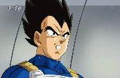 Dragon Ball Super - Episódio 04 Legendado em Português