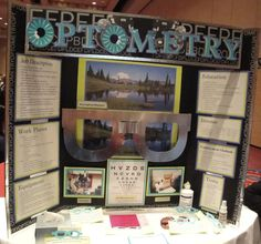 11 Best HOSA career display images | Medical photography ...