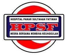 Logo_Hospital_Pakar_Sultanah_Fatimahpolouniform