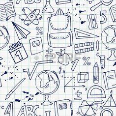 43477422-seamless-pattern-hand-drawing-of-school-supplies-on-a-notebook-sheet.jpg 450×450 пикс