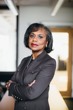 62 Anita Hill Ideas Anita Clarence Thomas Equal Employment Opportunity Commission