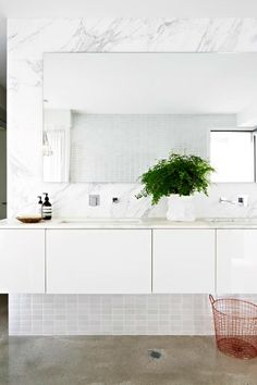bathroom, bathroom design, interior design, interior decoration, interior styling, styling