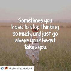 Good Morning! #HappyFriday #Repost @thelawofattraction1 with @repostapp.  #love #hope #faith #inspire #inspirationalwords #inspiartionalthoughts #inspirationalquotes #wordstoliveby #encouragement #positive #health #motivation #thesecret #thelawofattraction #energy #gratitude  by @ann10mike via http://ift.tt/1RAKbXL
