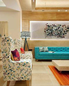 Living Room Sofa Design, Home Room Design, Living Room Interior, Home Decor Bedroom, Home Living Room, Home Interior Design, Living Room Designs, Interior Home Decoration, Decor Room