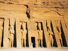 Egipto - Pesquisa Google