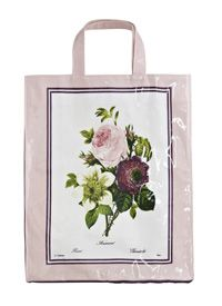 This may be our favourite design from the RHS collection!