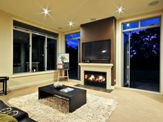 Are you looking to buy a home in Hamilton, Cambridge or the wider Waikato region? Lugtons have residential, rural lifestyle and commercial properties. Property Management in Hamilton. Property Management, Home Buying, Real Estate, House, Stuff To Buy, Home Decor, Decoration Home, Home, Room Decor