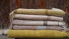 EU/CH | BHUTAN TEXTILES | farbic & soft furnishing$$$