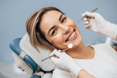 Cosmetic Dentistry Santa Rosa is the boon for patients, who have been experiencing dental distortion for quite a while. If you are keen on knowing the imaginative methods of brightening your teeth, visit for Cosmetic Dentistry San Rafael also. Implant Dentistry, Cosmetic Dentistry, Dental Implants, Family Dental Care, Veneers Teeth, Dental Fillings, Restorative Dentistry, Tooth Sensitivity, Dental Bridge