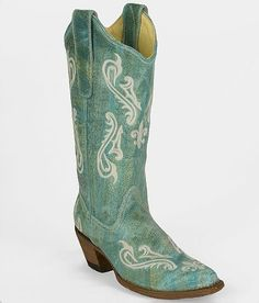 Corral Embroidered Cowboy Boot Turquoise Blue Cortez Corral, http://www.amazon.com/dp/B008HQ48IY/ref=cm_sw_r_pi_dp_M72brb0CX415A