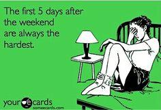 Hahaha... so true!! :)