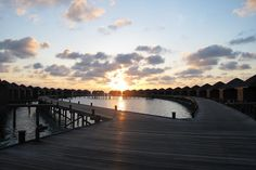 Lily beach resort - Maldives