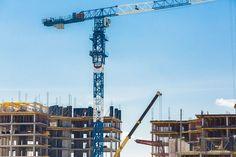 KfW Research erwartet Fertigstellung von 300.000 neuen Wohnungen im Jahr 2016 - http://www.immobilien-journal.de/immobilienmarkt-aktuell/kfw-research-erwartet-fertigstellung-von-300-000-neuen-wohnungen-im-jahr-2016/