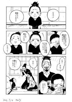 ヨミガエル@1LDK後篇構想中 (@yomi_gaeru) | Twitter