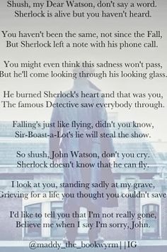 Well, if this isn't just.... just... *lip trembling*.... I swear, this just made me cry.