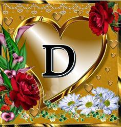 tan solo amor: Significado de la letra D