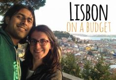 Low-Cost Tips For Traveling in Lisbon