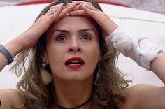 RS Notícias: Ana Paula Renault, ex-participante do BBB 2016. Sa...