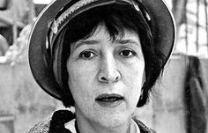 Vale Helen Levitt, 1918-Born in New York City, is a documentary photographer known for her images of urban street life. She began her career in the mid-1930s, inspired by the work of Henri Cartier-Bresson and Walker Evans. In 1936 she purchased a 35mm Leica (the same type of camera used by Cartier-Bresson) and by the following year was photographing people on the streets of New York, particularly children in the city's poor and working-class neighborhoods.
