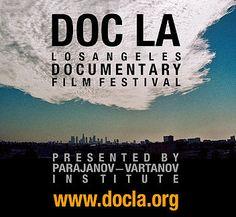 DocLA - Los Angeles Documentary Film Festival
