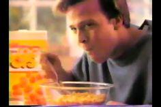 Just Sean and his Honeycombs lol Sean Patrick Flanery, Honeycombs, Lol, Fun