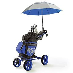 Golf Gear And Clothes Greatest Selling price Assure Summer Safety Tips, Golf Umbrella, Play Golf, Golf Tips, Golf Ball, Golf Clubs, Yellow, Blue, Baby Strollers