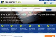 - Here's a look at our client Cell Phone Flash. We maintain high professional standards and offer enhanced customer experience in all of our service packages. customer satisfaction is our guarantee in our web design company Web Design Services, Web Design Company, Professional Web Design, Website Development Company, Customer Experience, Phone, Telephone, Mobile Phones